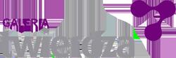 logo twierdzy